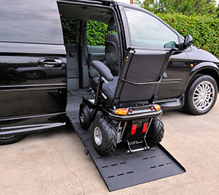 w wheelchair-ramp-car b320