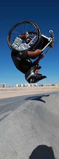 Back-Flip-5859---Mike-Ray 200x536